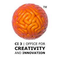 Logo-ci3