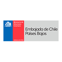 embajada-de-chile-en-paises-bajos