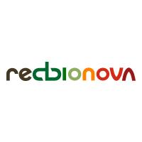 redbionova