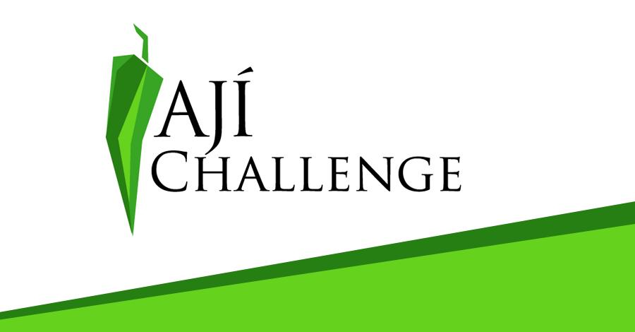 Ají Challenge